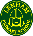 Lenham Primary School