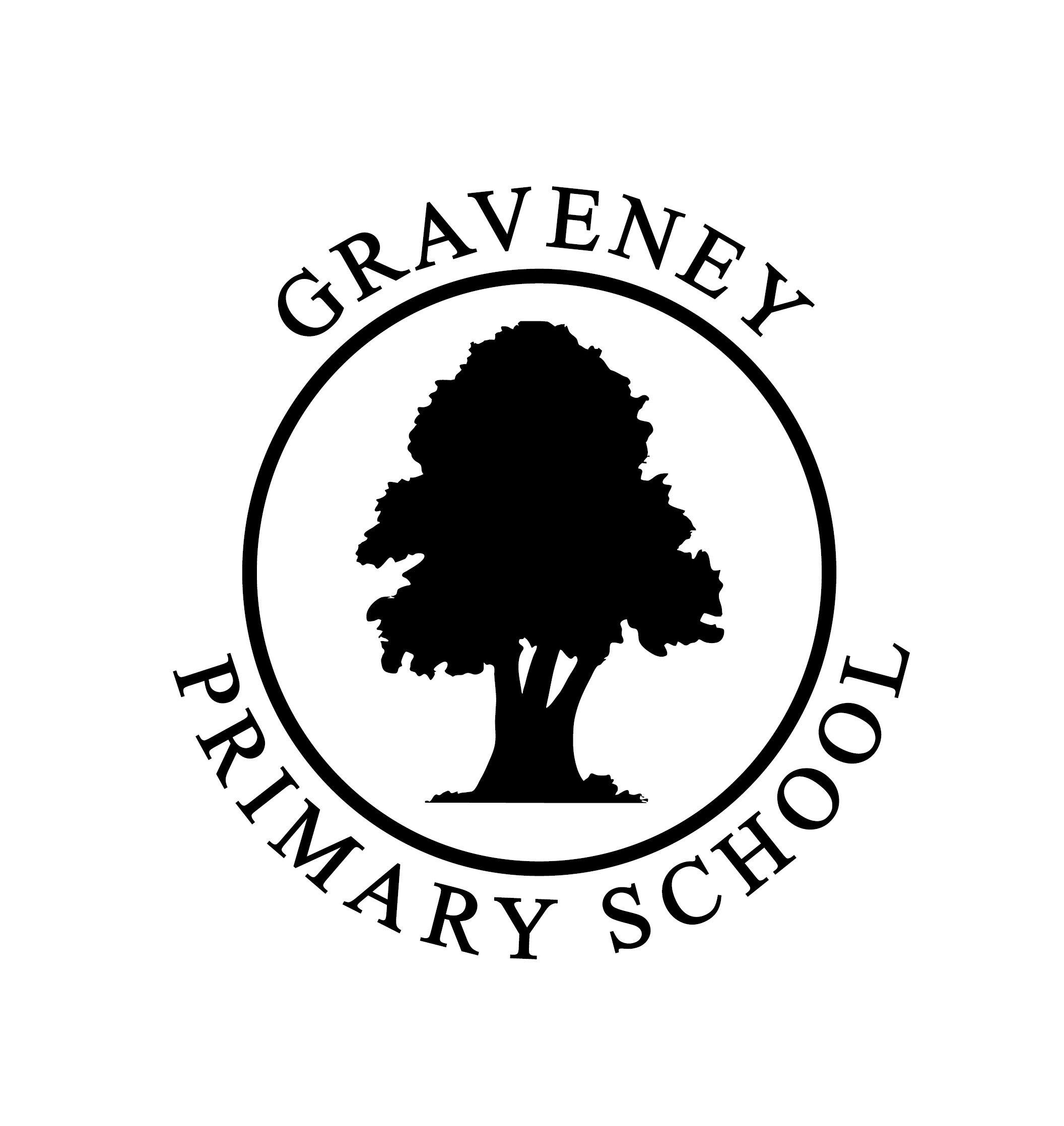 Graveney Primary School