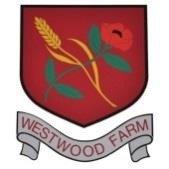Westwood Farm Schools