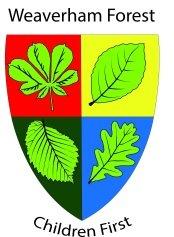 Weaverham Forest Primary School