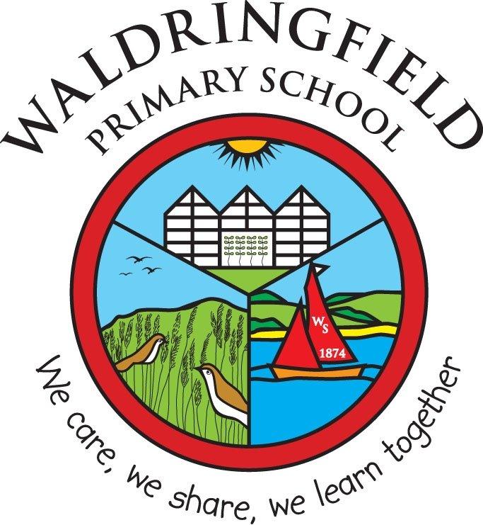 Waldringfield Primary School