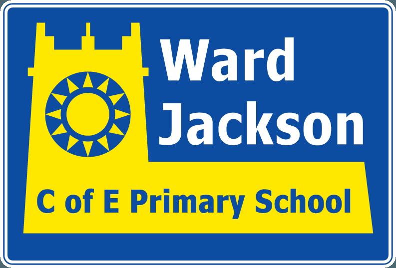 Ward Jackson Primary School
