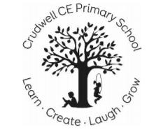 Crudwell Church of England Primary School
